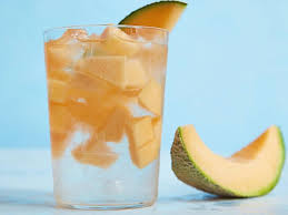 Food Network The Kitchen Recipe 12 Ways To Make Water The Most Delicious Thing Ever Food Network