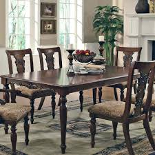 dining room table centerpiece decorative dining room design ideas