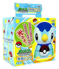 pokemon pearl piplup coloring pages images pokemon images