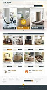 theme furniture ot furnite high standard furniture store omegatheme