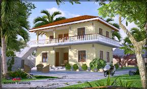 sketchup home design home design ideas
