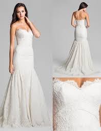 theia wedding dresses wedding dress 101 with theia s don o neill