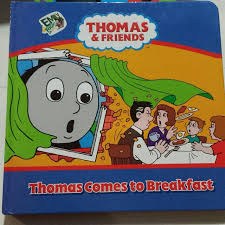 wtb thomas u0026 friends books singaporemotherhood forum