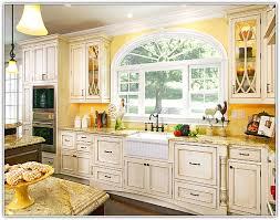 Cottage Style Kitchen Cabinets Cottage Style Kitchen Cabinets - Cottage style kitchen cabinets