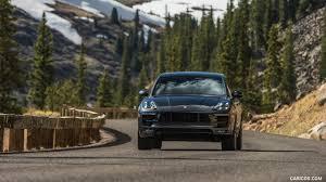 Porsche Macan Specs - 2017 porsche macan gts us spec front hd wallpaper 4