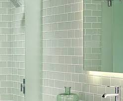 bathroom tile ideas home depot amusing tiles astounding home depot bathroom tile ideas at