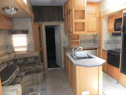2008 heartland cyclone 3912 fifth wheel owatonna mn noble rv
