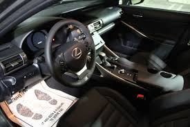 youtube lexus isf this lex u0027 is pure one of our members is the influence behind