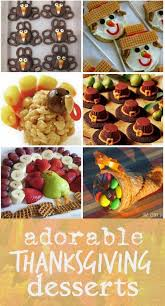 best 25 pretzel turkey treats ideas on happy