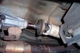 ford explorer torsion bar doing soa need longer driveshaft ford explorer and ford ranger