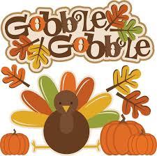 thanksgiving jpg clipart 59