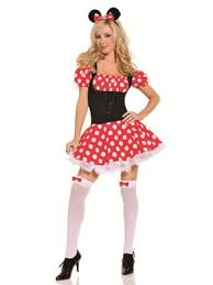 77 best minnie mouse images on pinterest minnie mouse costume