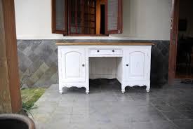 Vintage Desk Ideas Best Vintage Shabby Chic Desk Designs Ideas U2014 Luxury Homes