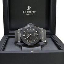 hublot magic gold price hublot black magic buy affordable watches on chrono24