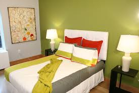 Classy Paint Colors by Interior Design New Green Interior Paint Colors Home Design