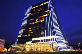 agenda ge marriott u0027s moxy hotel brand to enter georgia u0027s