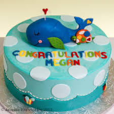 whale baby shower cake page18 1018 thumb jpg