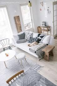 nordic home interiors harry guerrero home design and furniture