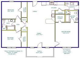 house floor plans with basement 3 bedroom open floor plans homes zone