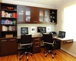 Desks For Small Spaces Home Elegant Small Desk Storage Ideas Perfect Home Office Furniture