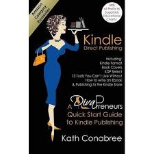 format for ebook publishing booktopia kindle direct publishing kindle format book covers