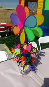 centerpieces for party tables home design beautiful table centerpieces for birthday
