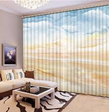 Window Curtains Living Room by Online Get Cheap Living Room Curtains Drapes Aliexpress Com