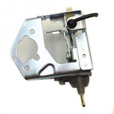 manual choke assembly fits honda gx240 gx270 gx340 gx390 5kw 6 5kw