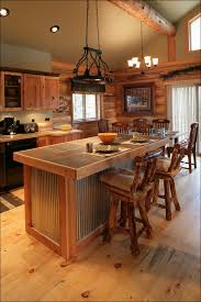 kitchen factory outlet kitchen cabinets prefab cabinets houston