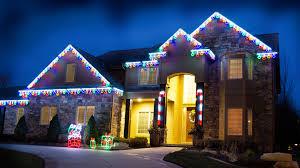 christmas lights ideas 2017 brite ideas christmas decoration holiday display lights in omaha