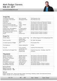 resume in pdf resume in pdf format