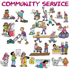 Essay On What Community Service Means To Me Dissertation Methodology Fred Potter