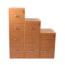 home office cabinets cabinets u0026 cupboards mince his words