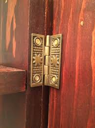 Mission Style Kitchen Cabinet Hardware Door Hinges Cabinet Hinges Hidden Fearsome Pictures Concept Self