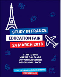 si e social toulouse study in higher education fair on 24 march 2018 singapour