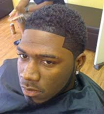african american boys hair style male afro american haircuts hair