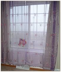 sleeper sofa rooms to go tehranmix decoration