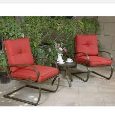 broyhill patio furniture shop amazon com patio furniture sets