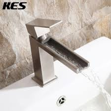 Inset Sinks Kitchen Stainless Steel by Bathroom Sink Single Undermount Sink Single Bowl Sink Bowl Sink