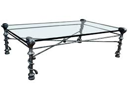 Wrought Iron Patio Side Table Side Table Small Wrought Iron Patio Side Table Pictured Here Is
