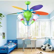 Ceiling Fan Kids Room by Ceiling Fan Ceiling Fan Kids Room Ceiling Fan And Lighting Ideas