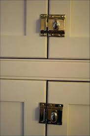 Closet Door Lock Baby Drawer Locks Size Of Lock Furniture Locks Magnetic Baby