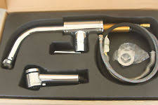 gerber kitchen faucets gerber kitchen faucets with 1 handles ebay