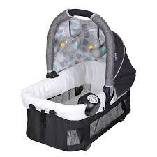 baby trend go lite elx nursery center drip drop baby trend