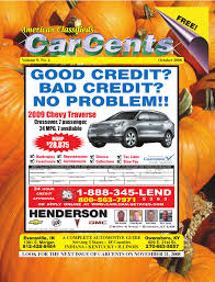 american classifieds carcents by carcents american classifieds issuu