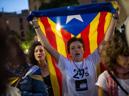 catalan independence vote are we on the brink of seeing the