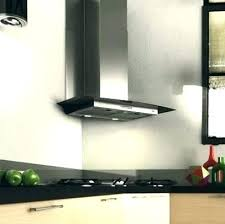 hotte de cuisine angle hotte aspirante d angle pas cher hotte de cuisine aspirante hotte