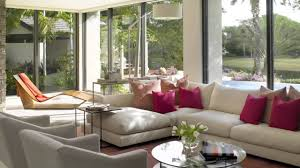 best beautiful living room design youtube