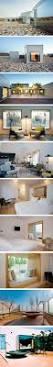 Wohnzimmerm El G Eborg 742 Besten Architectural Stuff Bilder Auf Pinterest