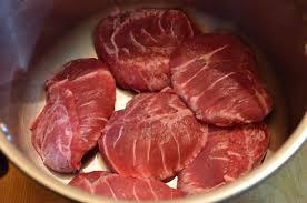 cuisiner la joue de porc marmiton miss natïaa soupe de nouilles asiatique aux 5 parfums pho de